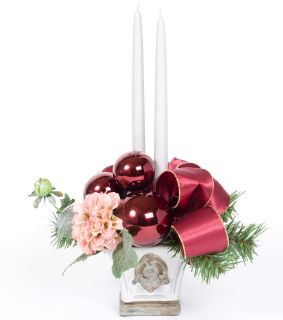 Christmas Table Decoration - larger